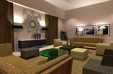 casino slots for free online online casino erstellen
